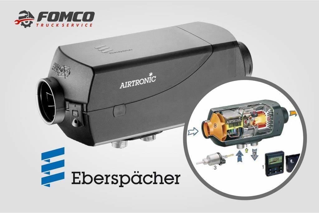Incalzitor-Eberspacher-1