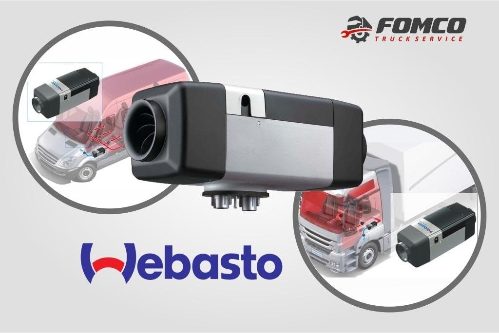 Incalzitor-Webasto-1