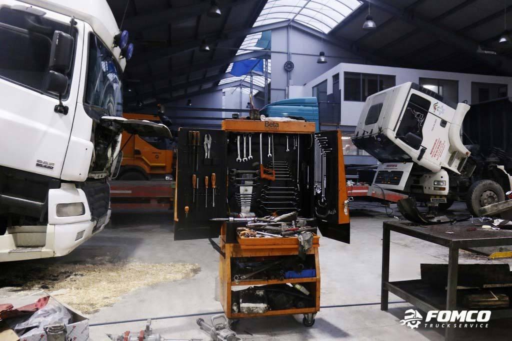 Service Auto Targu Mures