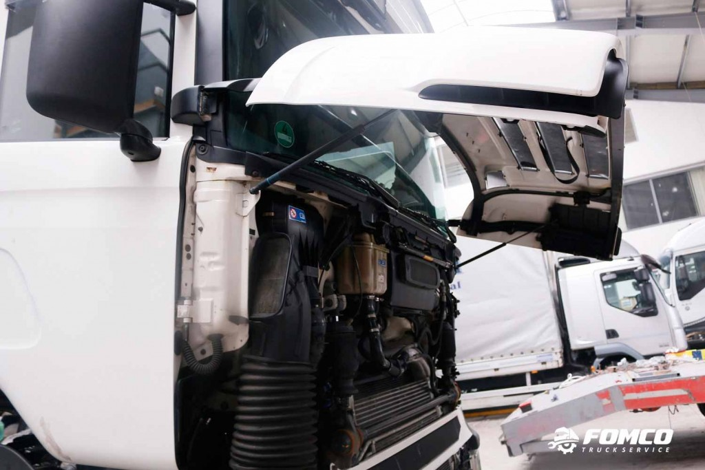 Service-Auto-tg-mures