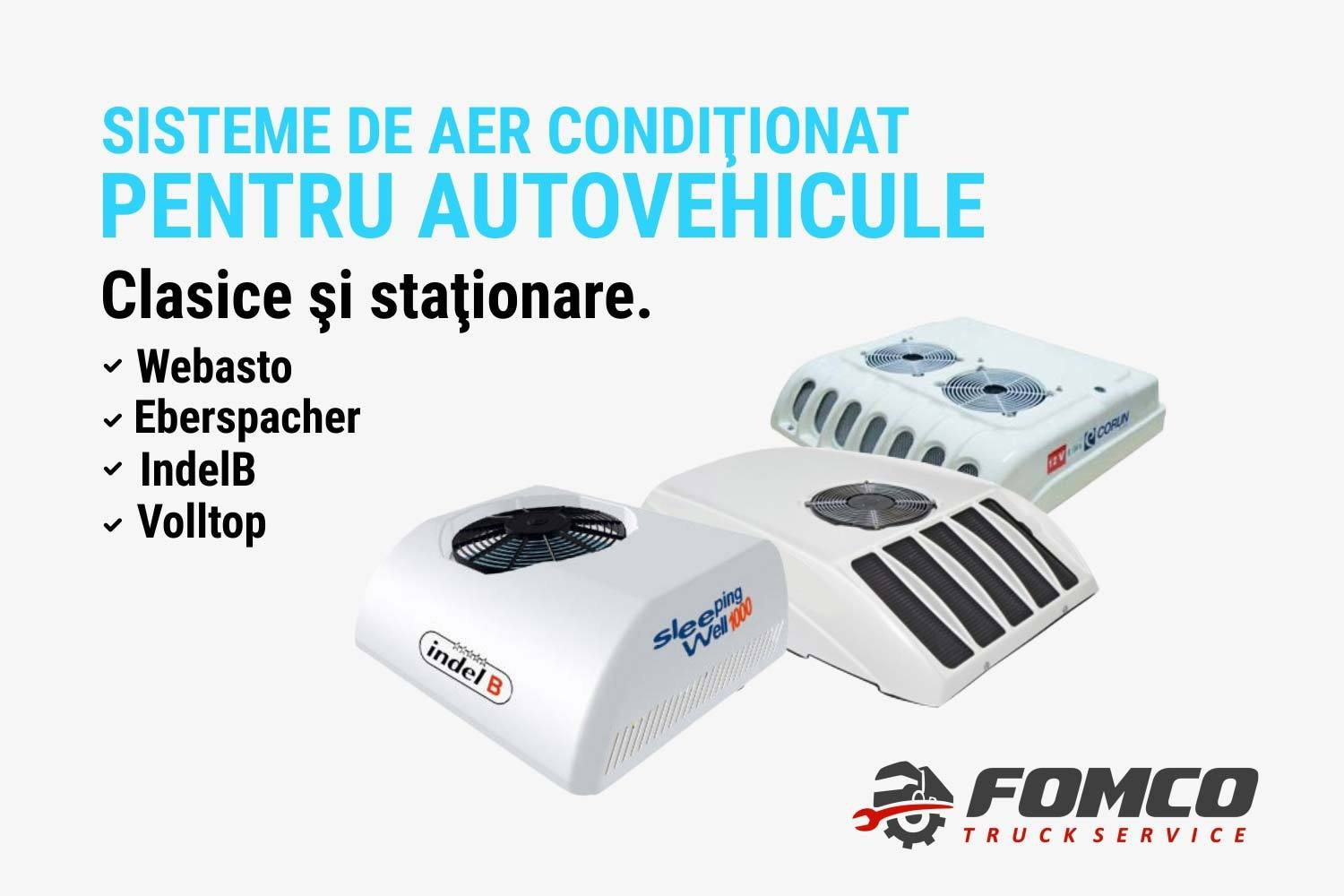 Sisteme-de-aer-conditionat-1