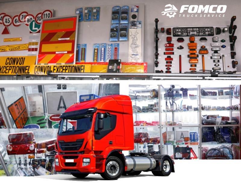 Truck-Shop-Fomco