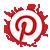 pinetrest-social-media