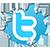 twiter-icon-social-media