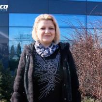 Katalin Kocsis