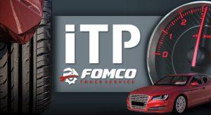 ITP pentru mașini mici de la 94 de lei!