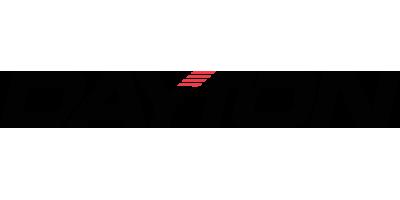 Dayton Logo 400x200