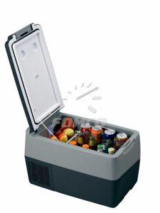lada-frigorifica-tb-31a