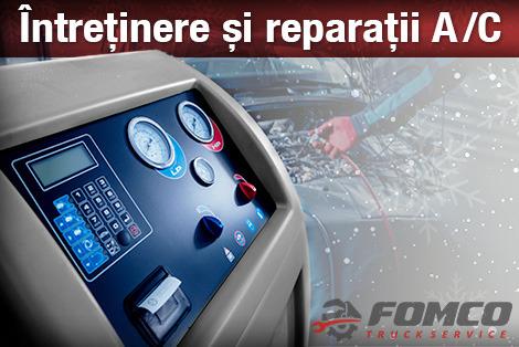 13-Incarcare-Freon-Poza-Pagina-470x314